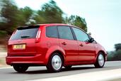 Ford C Max  photo 13 http://www.voiturepourlui.com/images/Ford/C-Max/Exterieur/Ford_Cmax_014.jpg