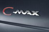 Ford C Max  photo 15 http://www.voiturepourlui.com/images/Ford/C-Max/Exterieur/Ford_Cmax_018.jpg