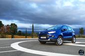 Ford Ecosport 2015  photo 1 http://www.voiturepourlui.com/images/Ford/Ecosport-2015/Exterieur/Ford_Ecosport_2015_001.jpg