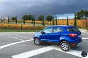 Ford Ecosport 2015  photo 3 http://www.voiturepourlui.com/images/Ford/Ecosport-2015/Exterieur/Ford_Ecosport_2015_003.jpg