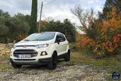 Ford Ecosport 2015  photo 6 http://www.voiturepourlui.com/images/Ford/Ecosport-2015/Exterieur/Ford_Ecosport_2015_006.jpg