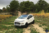 Ford Ecosport 2015  photo 14 http://www.voiturepourlui.com/images/Ford/Ecosport-2015/Exterieur/Ford_Ecosport_2015_015_performance.jpg