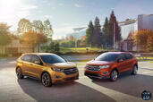 Ford Edge 2015  photo 5 http://www.voiturepourlui.com/images/Ford/Edge-2015/Exterieur/Ford_Edge_2015_005_gamme.jpg