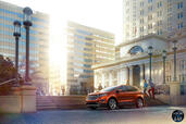 Ford Edge 2015  photo 7 http://www.voiturepourlui.com/images/Ford/Edge-2015/Exterieur/Ford_Edge_2015_007.jpg