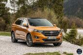 Ford Edge 2017  photo 1 http://www.voiturepourlui.com/images/Ford/Edge-2017/Exterieur/Ford_Edge_2017_001.jpg