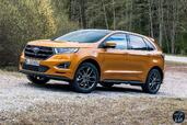 Ford Edge 2017  photo 2 http://www.voiturepourlui.com/images/Ford/Edge-2017/Exterieur/Ford_Edge_2017_002.jpg