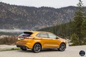 Ford Edge 2017  photo 3 http://www.voiturepourlui.com/images/Ford/Edge-2017/Exterieur/Ford_Edge_2017_003.jpg