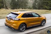 Ford Edge 2017  photo 4 http://www.voiturepourlui.com/images/Ford/Edge-2017/Exterieur/Ford_Edge_2017_004_orange_arriere_sport.jpg