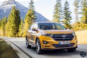 Ford Edge 2017  photo 5 http://www.voiturepourlui.com/images/Ford/Edge-2017/Exterieur/Ford_Edge_2017_005_orange_avant_face_sport.jpg