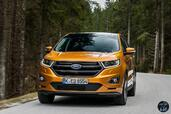 Ford Edge 2017  photo 6 http://www.voiturepourlui.com/images/Ford/Edge-2017/Exterieur/Ford_Edge_2017_006_orange_avant_face_sport.jpg