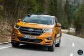 Ford Edge 2017  photo 7 http://www.voiturepourlui.com/images/Ford/Edge-2017/Exterieur/Ford_Edge_2017_007_orange_avant_face_sport.jpg