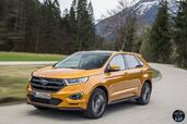 Ford Edge 2017  photo 8 http://www.voiturepourlui.com/images/Ford/Edge-2017/Exterieur/Ford_Edge_2017_008_orange_avant_sport.jpg
