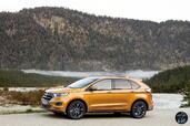 Ford Edge 2017  photo 9 http://www.voiturepourlui.com/images/Ford/Edge-2017/Exterieur/Ford_Edge_2017_009_orange_sport.jpg