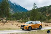 Ford Edge 2017  photo 10 http://www.voiturepourlui.com/images/Ford/Edge-2017/Exterieur/Ford_Edge_2017_010_orange_avant_sport.jpg