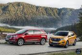 Ford Edge 2017  photo 14 http://www.voiturepourlui.com/images/Ford/Edge-2017/Exterieur/Ford_Edge_2017_015_orange_rouge_avant.jpg
