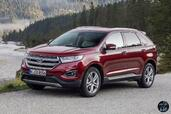 Ford Edge 2017  photo 15 http://www.voiturepourlui.com/images/Ford/Edge-2017/Exterieur/Ford_Edge_2017_016_rouge_avant.jpg