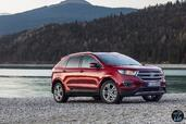 Ford Edge 2017  photo 16 http://www.voiturepourlui.com/images/Ford/Edge-2017/Exterieur/Ford_Edge_2017_017_rouge_avant.jpg