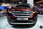 Ford Edge Mondial Auto 2014  photo 4 http://www.voiturepourlui.com/images/Ford/Edge-Mondial-Auto-2014/Exterieur/Ford_Edge_Mondial_Auto_2014_004_calandr.jpg