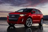 Ford Edge Sport  photo 1 http://www.voiturepourlui.com/images/Ford/Edge-Sport/Exterieur/Ford_Edge_Sport_001.jpg