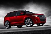 Ford Edge Sport  photo 2 http://www.voiturepourlui.com/images/Ford/Edge-Sport/Exterieur/Ford_Edge_Sport_002.jpg