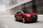 Ford Edge Sport  photo 5 http://www.voiturepourlui.com/images/Ford/Edge-Sport/Exterieur/Ford_Edge_Sport_005.jpg