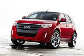 Ford Edge Sport  photo 7 http://www.voiturepourlui.com/images/Ford/Edge-Sport/Exterieur/Ford_Edge_Sport_007.jpg
