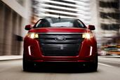 Ford Edge Sport  photo 9 http://www.voiturepourlui.com/images/Ford/Edge-Sport/Exterieur/Ford_Edge_Sport_009.jpg