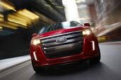 Ford Edge Sport  photo 10 http://www.voiturepourlui.com/images/Ford/Edge-Sport/Exterieur/Ford_Edge_Sport_010.jpg