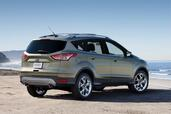 Ford Escape  photo 9 http://www.voiturepourlui.com/images/Ford/Escape/Exterieur/Ford_Escape_009.jpg