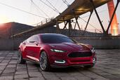 Ford Evos Concept  photo 1 http://www.voiturepourlui.com/images/Ford/Evos-Concept/Exterieur/Ford_Evos_Concept_001.jpg