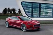Ford Evos Concept  photo 2 http://www.voiturepourlui.com/images/Ford/Evos-Concept/Exterieur/Ford_Evos_Concept_002.jpg