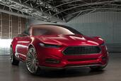 Ford Evos Concept  photo 3 http://www.voiturepourlui.com/images/Ford/Evos-Concept/Exterieur/Ford_Evos_Concept_003.jpg