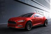 Ford Evos Concept  photo 4 http://www.voiturepourlui.com/images/Ford/Evos-Concept/Exterieur/Ford_Evos_Concept_004.jpg