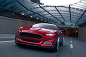 Ford Evos Concept  photo 11 http://www.voiturepourlui.com/images/Ford/Evos-Concept/Exterieur/Ford_Evos_Concept_012.jpg