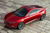 Ford Evos Concept  photo 13 http://www.voiturepourlui.com/images/Ford/Evos-Concept/Exterieur/Ford_Evos_Concept_014.jpg