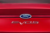 Ford Evos Concept  photo 14 http://www.voiturepourlui.com/images/Ford/Evos-Concept/Exterieur/Ford_Evos_Concept_015.jpg
