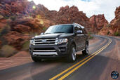 Ford Expedition 2015  photo 1 http://www.voiturepourlui.com/images/Ford/Expedition-2015/Exterieur/Ford_Expedition_2015_001.jpg