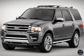 Ford Expedition 2015  photo 5 http://www.voiturepourlui.com/images/Ford/Expedition-2015/Exterieur/Ford_Expedition_2015_005.jpg