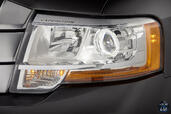 Ford Expedition 2015  photo 8 http://www.voiturepourlui.com/images/Ford/Expedition-2015/Exterieur/Ford_Expedition_2015_008_phare.jpg