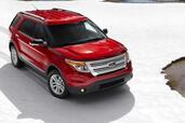 Ford Explorer 2011  photo 1 http://www.voiturepourlui.com/images/Ford/Explorer-2011/Exterieur/Ford_Explorer_2011_001.jpg