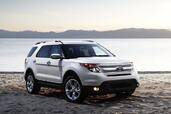 Ford Explorer 2011  photo 2 http://www.voiturepourlui.com/images/Ford/Explorer-2011/Exterieur/Ford_Explorer_2011_002.jpg