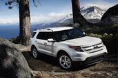 Ford Explorer 2011  photo 3 http://www.voiturepourlui.com/images/Ford/Explorer-2011/Exterieur/Ford_Explorer_2011_003.jpg