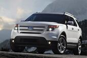 Ford Explorer 2011  photo 6 http://www.voiturepourlui.com/images/Ford/Explorer-2011/Exterieur/Ford_Explorer_2011_006.jpg