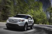 Ford Explorer 2011  photo 7 http://www.voiturepourlui.com/images/Ford/Explorer-2011/Exterieur/Ford_Explorer_2011_007.jpg