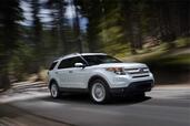 Ford Explorer 2011  photo 8 http://www.voiturepourlui.com/images/Ford/Explorer-2011/Exterieur/Ford_Explorer_2011_008.jpg