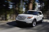 Ford Explorer 2011  photo 9 http://www.voiturepourlui.com/images/Ford/Explorer-2011/Exterieur/Ford_Explorer_2011_009.jpg