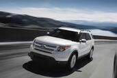 Ford Explorer 2011  photo 11 http://www.voiturepourlui.com/images/Ford/Explorer-2011/Exterieur/Ford_Explorer_2011_011.jpg