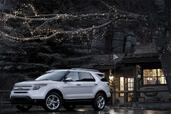 Ford Explorer 2011  photo 13 http://www.voiturepourlui.com/images/Ford/Explorer-2011/Exterieur/Ford_Explorer_2011_013.jpg