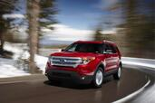 Ford Explorer 2011  photo 15 http://www.voiturepourlui.com/images/Ford/Explorer-2011/Exterieur/Ford_Explorer_2011_015.jpg