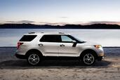 Ford Explorer 2011  photo 16 http://www.voiturepourlui.com/images/Ford/Explorer-2011/Exterieur/Ford_Explorer_2011_016.jpg